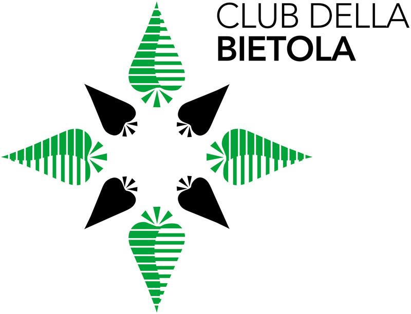 Club della Bietola