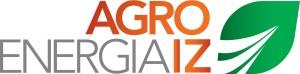 coprob-logo-agroenergia-iz