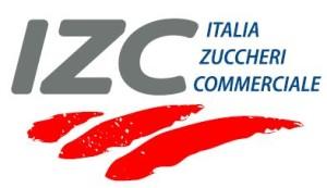 coprob-logo-italia zuccheri commerciale