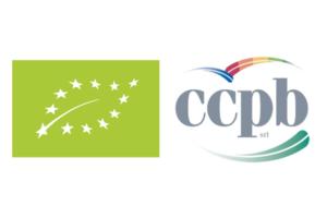 ccpb-ue