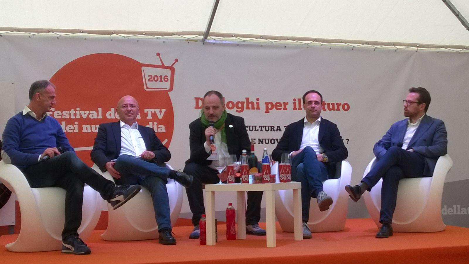 Italia Zuccheri e Molecola, un sodalizio italiano