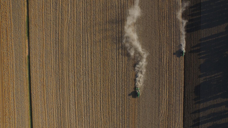 Giornate dimostrative in campo: ettari B-lanciati e non solo