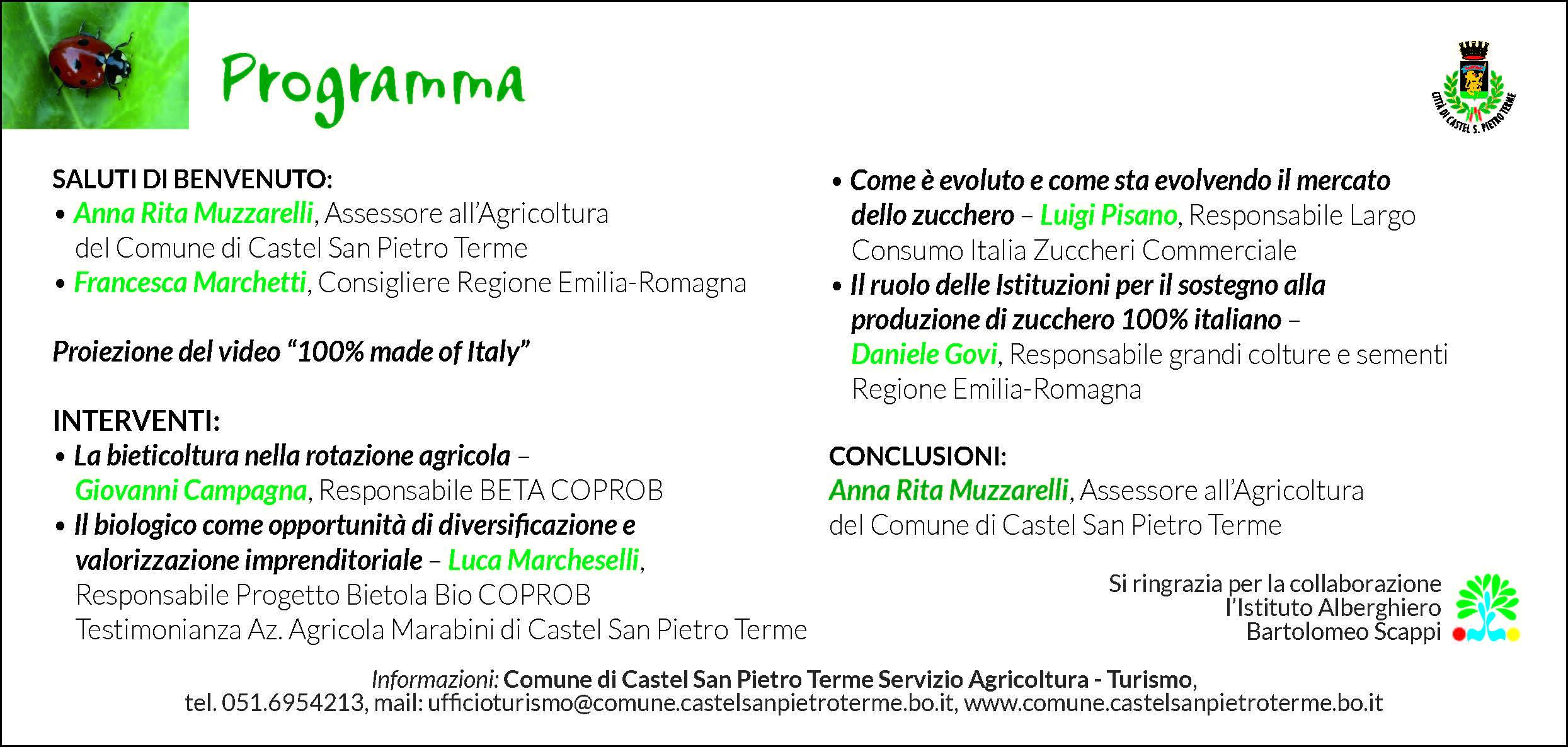 com-cspt-festa-agricoltura-invito-2018-v3_pagina_2