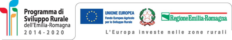 PSR Emilia Romagna – BITBIO